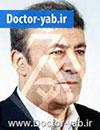 دکتر سید بقا سید الشهدایی