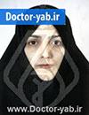 دکتر زهرا رسول زاده