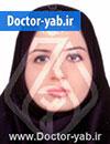 دکتر زینب احمدزاده نوترکی