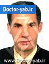 دکتر غلامحسین خواجه موگهی
