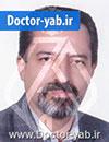 دکتر علی نعمتی