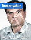 دکتر سید علی طباطبایی