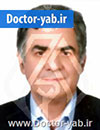 دکتر محمدرضا عالم زاده