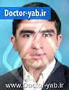 دکتر وحیدرضا استوان
