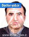 دکتر فرزاد استوان
