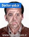 دکتر شهرام بهاروند احمدی