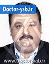 دکتر رضا سلطانیان