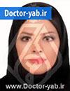 دکتر سیده عاطفه کاشانی