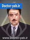 دکتر محمد زینالی نمین
