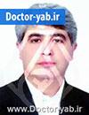 دکتر سید محمدباقر شارمی