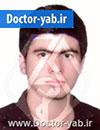حامد جلیلیان