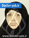 دکتر نرجس طاهری