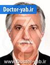 دکتر محمدقاسم محسنی
