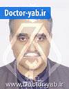 دکتر محمدعلی همتیان