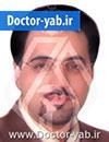 دکتر محمدنصیر همتیان