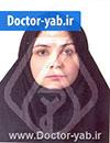 دکتر شهره شریف کاشانی