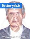دکتر علی محمد ملتی