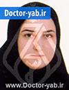 دکتر زکیه وسگری کیاسری