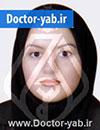 دکتر مهسا درخشان