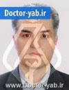 دکتر رهام سالک