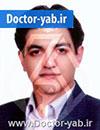 دکتر امین مشکسار