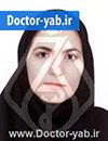 دکتر زکیه مشکسار