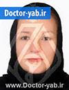 دکتر صدیقه مشکسار
