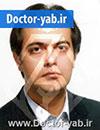 دکتر حامد امامی
