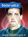 دکتر علیرضا محمدحسینی سروک