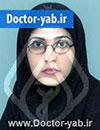دکتر حوریه هاشمی نژاد