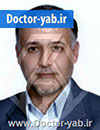 دکتر محمد عاشوری