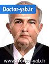 دکتر امیر حسین ابراهیمی صدرآبادی