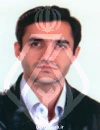 دکتر سجاد رضایی