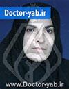 دکتر میترا پارساپور مقدم