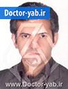 دکتر آرش نجف بیگی