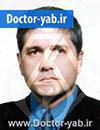 دکتر علیرضا حبیب الهی