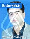دکتر محسن بهرامی