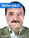 دکتر افشین رضا زاده