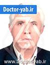 دکتر حسین تمدن