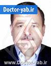 دکتر مرتضی طهماسبی