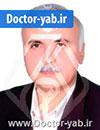 دکتر احمد سلطانی شیرازی