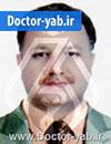 دکتر فرزاد نجفی