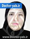 دکتر مژگان کریمی زارچی