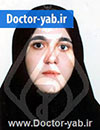 دکتر فاطمه خانعلی