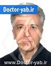 دکتر قوام الدین قوامی