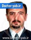 دکتر رضا معین الدین