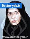 دکتر زهرا چهکندی