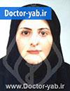 دکتر راضیه کوهی اصفهانی