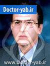 دکتر داود جلولی