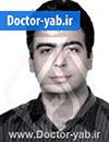 دکتر کیارا رضایی کلانتری